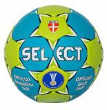 Select Solera handball 387907-5130