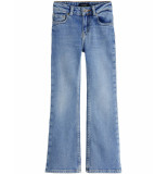 Scotch & Soda Jeans 162580