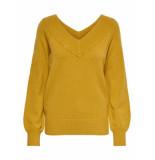 Jacqueline de Yong Sweater 15184756