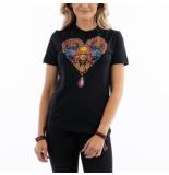 Versace Valentine t-shirt