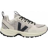 Veja Sneakers grijs
