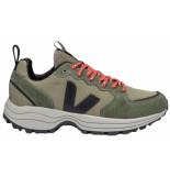 Veja Sneakers groen