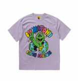 Chinatown market T-shirt uomo earth friends t-shirt 1990475