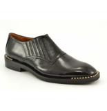 Ras Shoes 8066