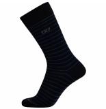 CR7 Socks 4-pack gift box