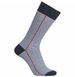 CR7 Socks cotton stretch fashion line men