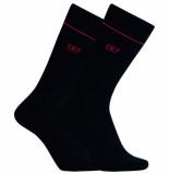 CR7 Socks 2-pack cotton stretch fashion line men