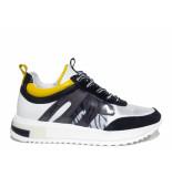 Giga Shoes g3670
