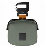 Db Portable pocket the micro sage green