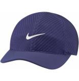 Nike u court ssnl advantage cap -