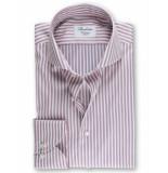 Stenströms Overhemd