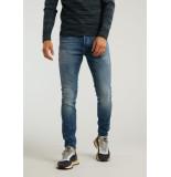 Chasin' 1111354003 d32 jeans ego nobel -