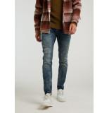 Chasin' 1111326052 d22 ego jeans vann -