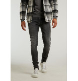 Chasin' 1111354002 d80 ego iron jeans -