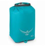 Osprey Draagzak ultralight drysack 30 tropic teal