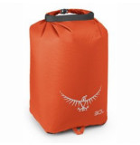 Osprey Draagzak ultralight drysack 30 poppy orange