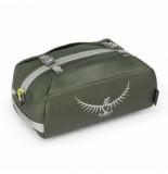 Osprey Toilettas ultralight washbag padded shadow grey