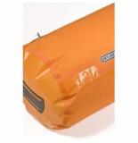 Ortlieb Draagzak dry bag ps10 with valve 12l orange
