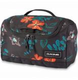 Da Kine Toilettas revival kit m twilight floral
