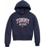 Tommy Hilfiger Sweaters kg0kg05676