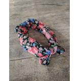 Bulu Brands Haarband flower,