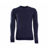 7Square Trui knitwear