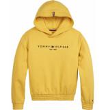 Tommy Hilfiger Sweaters kg0kg05674