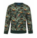 Someone Sweatshirt sb16.212.21141