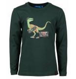 Someone T-shirt sb03.212.20781