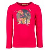 Someone Shirt sg03.212.20755