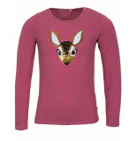 Someone Shirt sg03.212.20761