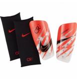 Nike cr7 merc lt grd fa21 -