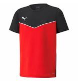 Puma individualrise jersey jr -