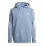 Adidas 3-stripes hoody -