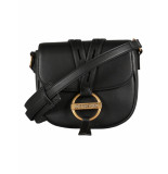 Love Moschino Bag black