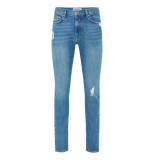 Iceberg Slim fit jeans blue