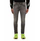 Diesel Jeans tepphar-x slim gray