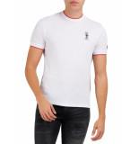 North Sails Winton t-shirt white