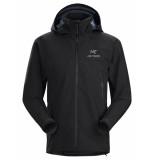 Arc'teryx Jacket beta ar black