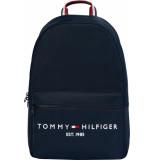 Tommy Hilfiger Th establisched backpack am0am07266/dw5