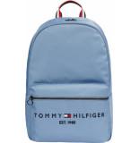 Tommy Hilfiger Th establisched backpack am0am07266/dy8
