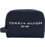 Tommy Hilfiger Th established washbag am0am07306/dw5