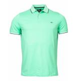 Baileys Polo shirt 115213/7