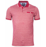 Baileys Polo shirt 115219/47
