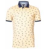Baileys Polo shirt 115257/8