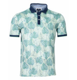 Baileys Polo shirt 115258/27