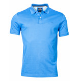 Baileys Polo shirt 115275/19