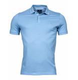 Baileys Polo shirt 115275/24