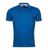 Baileys Polo shirt 115275/37