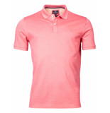 Baileys Polo shirt 115275/40